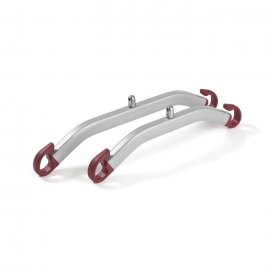 Molift Mover 205 2-point suspension bar - S
