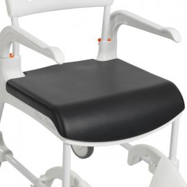 Etac Clean Seat Cover