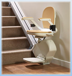 Acorn Stairlifts Uk